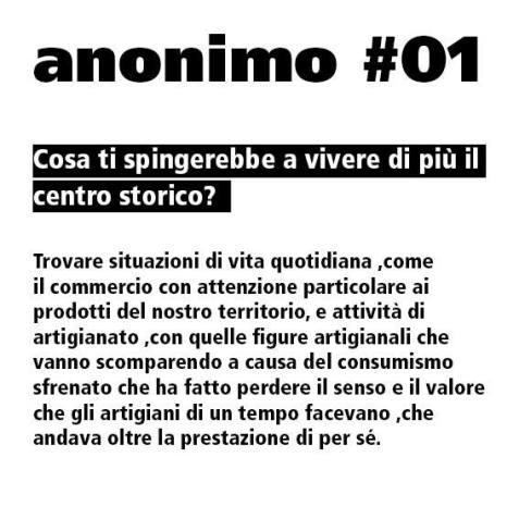anonimo1