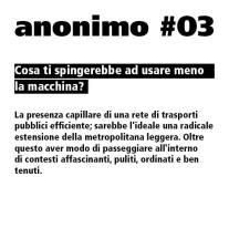 anonimo3
